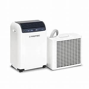 Mobile Klimaanlage Test 2015 : die trotec mobile klimaanlage im test der preissieger ~ Watch28wear.com Haus und Dekorationen