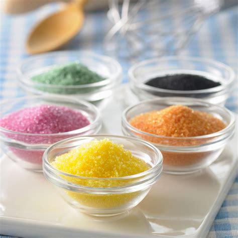 cuisine du monde thermomix comment faire du sucre aromatisé avec thermomix