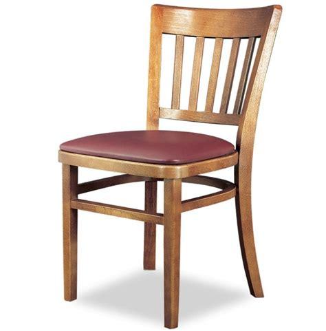 chaises en bois pas cher chaise de cuisine pas cher en bois idées de décoration