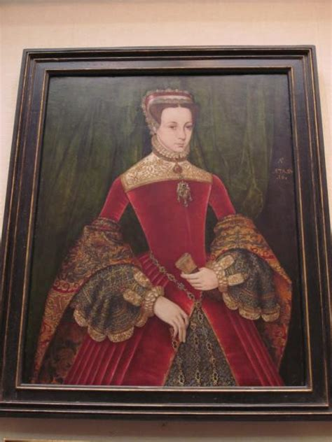bess elizabethan portraits   yale center