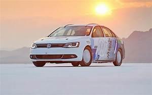 Volkswagen Jetta Hybride : volkswagen jetta hybrid la plus puissante des hybrides guide auto ~ Medecine-chirurgie-esthetiques.com Avis de Voitures