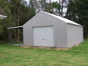 25 best ideas about cheap garden sheds on pinterest for Affordable garden sheds