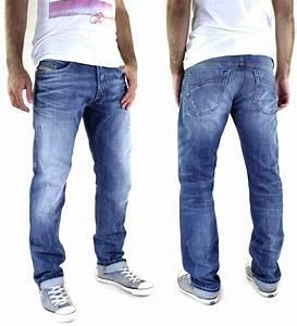 Diesel jeans sale herren