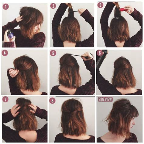 Стрижки до плеч для непослушных волос фото