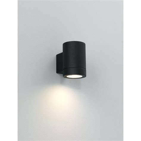 amazon lights led outdoor wall lighting fixtures amazon led exterior lights