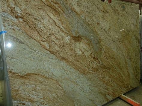 granite marble colors the granite worthington