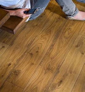 Parquet Quick Step Avis : quickstep elite old white oak natural ue1493 laminate flooring ~ Premium-room.com Idées de Décoration