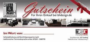 Easy Möbel Gutschein : mbel as bruchsal fabulous mega mobel binzen binzen unser sortiment im aberblick mega mobel ~ Eleganceandgraceweddings.com Haus und Dekorationen