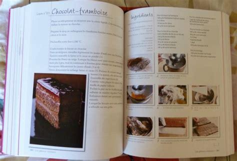 livre technique cuisine dans ma cuisine le livre pâtisserie chroniques d 39 une
