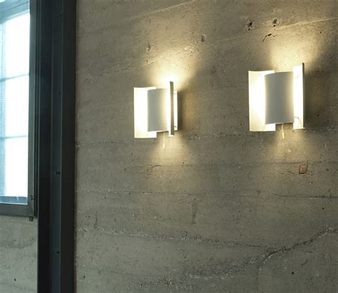 office wall lights 2019 warisan lighting