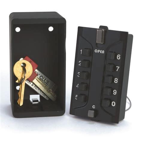 boite a clef exterieur armoire forte et boite 224 cl 233 s ask s 233 curit 233