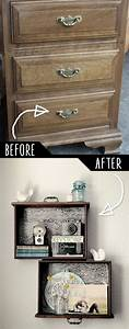 39 clever diy furniture hacks creative furniture and do With do it yourself furniture ideas