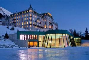 I 10 hotel migliori al mondo secondo TripAdvisor Foto