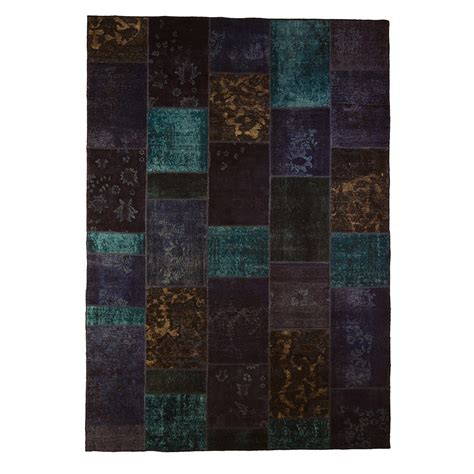 tappeti persiani patchwork kilim patchwork mousavi tappeti persiani