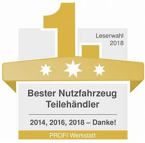 Beste Reisekoffer Marke : beste marke titel geht auch 2018 an europart europart de ~ Jslefanu.com Haus und Dekorationen