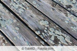Moos Vernichten Mit Essig : moos von terrasse entfernen terrassenplatten co ~ Lizthompson.info Haus und Dekorationen