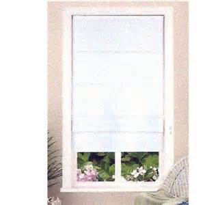 roman shades sold by walmart canada recalls and safety