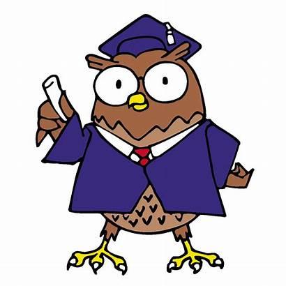 Clip Clipart Clipartpanda Teachers Learning Animated Homeschool