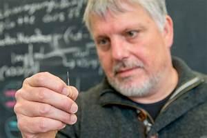 Konzentration Berechnen Chemie : neue elektrode zum messen von ionenkonzentrationen newsportal ruhr universit t bochum ~ Themetempest.com Abrechnung