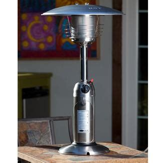 recommended patio heater ls patio heaters gas torches