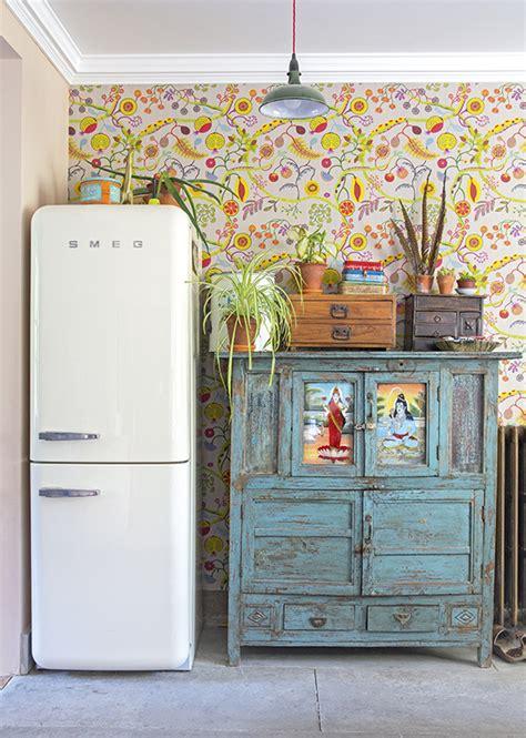vintage kitchen style   standing kitchen cabinets
