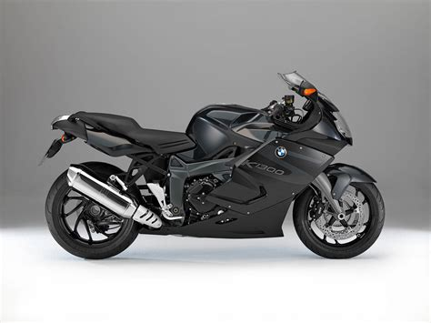 Motorcycle Review @ Top