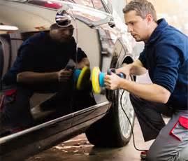 Garage Renault Boulogne : repair archives garage de la gesse ~ Gottalentnigeria.com Avis de Voitures