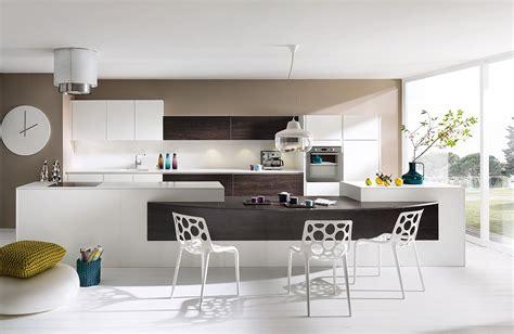 cuisine couleur blanche les avantages d 39 une cuisine blanche