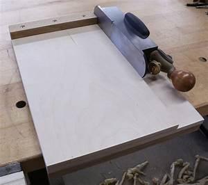 Still Shooting - Popular Woodworking Magazine