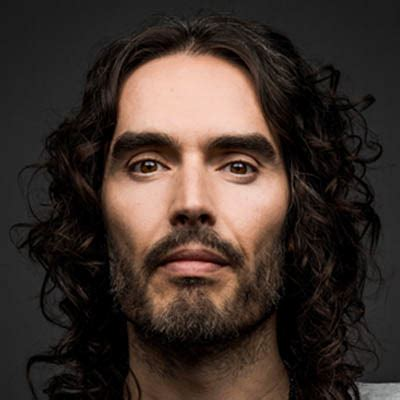 russell brand latest russell brand chambers management