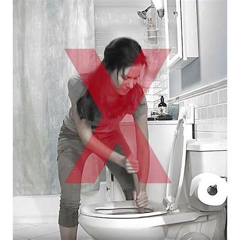 toilet clogs blocked nj nj toilet clog services repairs king arthur plumbing