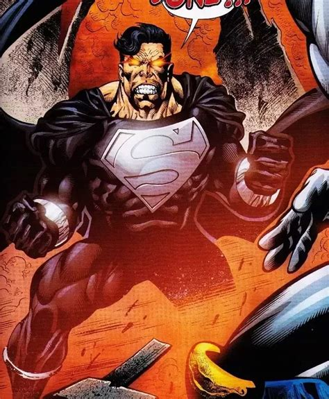 Answers Weaknesses Exles by Could Superman Prime Defeat Pre Crisis Superman Quora