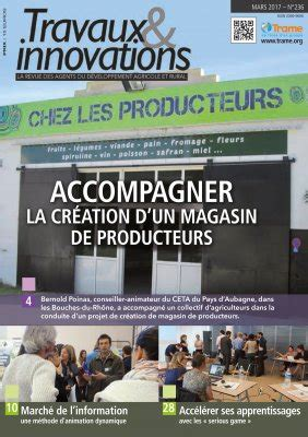 les etapes de la vente en magasin 28 images les 233 de la vente technique de vente d 233