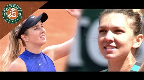 French Open 2017: Simona Halep loses, missed opportuniy | SI.com