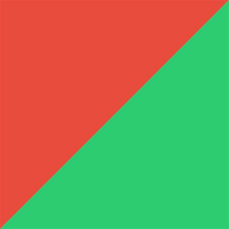 Redgreen (@redgreenapp) Twitter