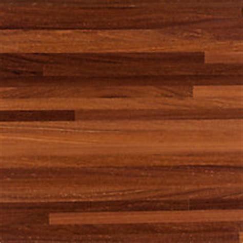 floor and decor butcher block wood countertops floor and decor