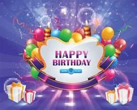 birthday card design birthday card designs gangcraft net