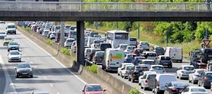 Nombre De Voiture En France : chiffres annuels des ventes de voitures neuves source comit d ~ Maxctalentgroup.com Avis de Voitures