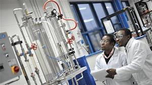 Chemical Engineering | University of Hull