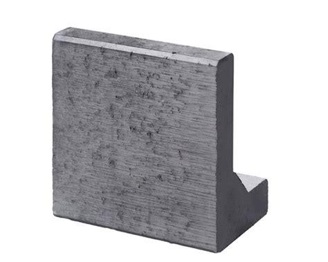 l stein anthrazit 40x25x40x8cm bei hornbach kaufen