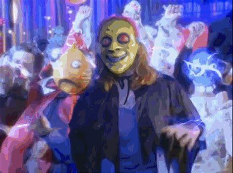 Cast Of Halloween 2 the villain from halloweentown ii kalabar s revenge is