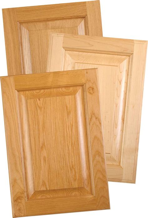 new kitchen cabinet doors how to install kitchen cabinet door hinges kitchen cabinet