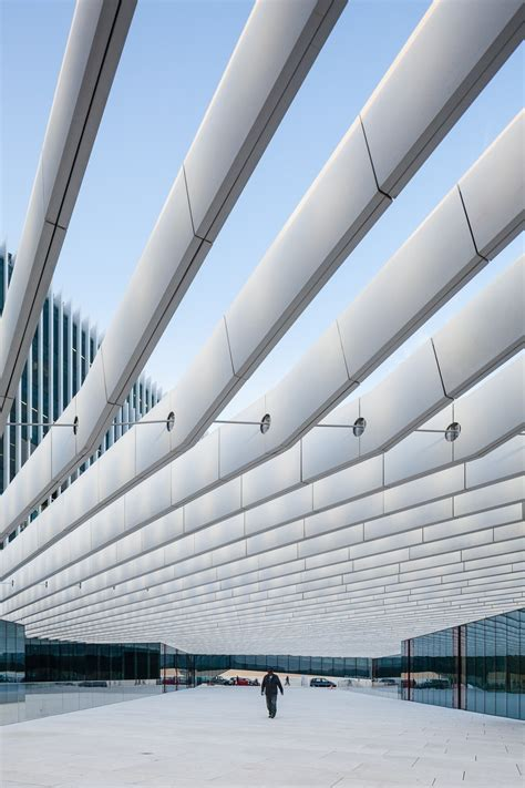 EDP / Aires Mateus | Francisco Nogueira / Architectural ...