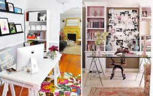 interior design home office home interior decoration decosee com