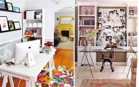 home office interior home interior decoration decosee com