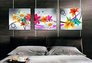 40 quadri moderni astratti per la camera da letto for Quadri moderni per camere da letto