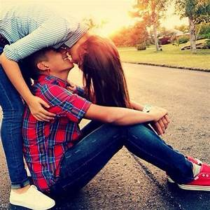 Boyfriend And Girlfriend Together Tumblr | www.pixshark ...