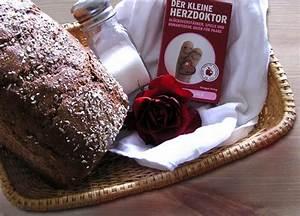 Neue Wohnung Geschenk : ein geschenk zum einzug in die erste gemeinsame wohnung geschenke pinterest geschenk ~ Markanthonyermac.com Haus und Dekorationen