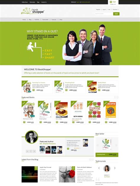 Store Theme Top 50 Affiliate Themes For Wp Mayor