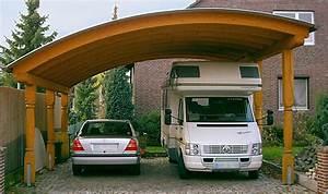 Carport Pultdach Neigung : carport bildergalerie carports ~ Whattoseeinmadrid.com Haus und Dekorationen